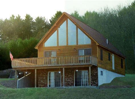 chalet modular home floor plans chalet modular homes n e modular homes auburn ma modular floor plans n e