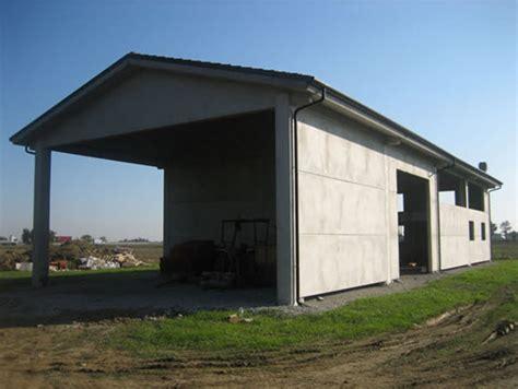 capannoni in metallo capannoni agricoli prefabbricati in metallo confortevole