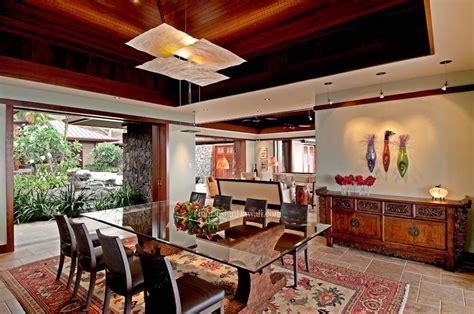 trans pacific design kamuela hi 96743 808 885 5587 hokulia resort residence