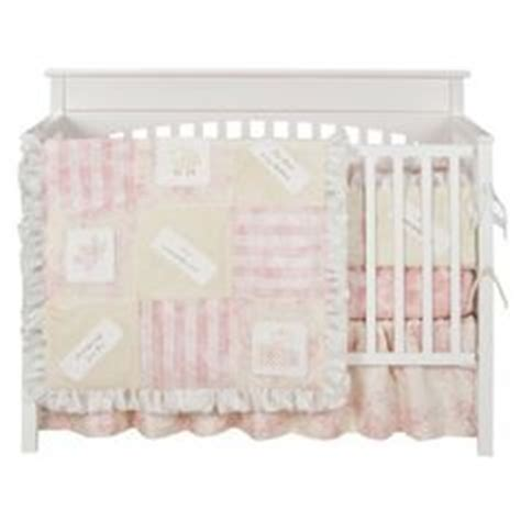 Heaven Sent On Pinterest Girl Crib Bedding Baby Showers Heaven Sent Crib Bedding