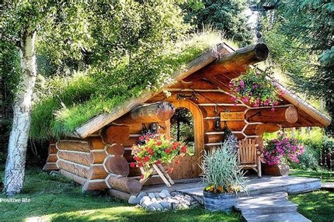 cool log homes refined and attractive log home home design garden