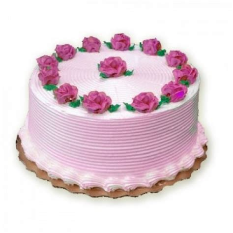 order cake  india cake delivery india birthday