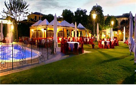 ristorante il giardino porto sant elpidio ristorante cene all aperto fermo ristorante il gambero