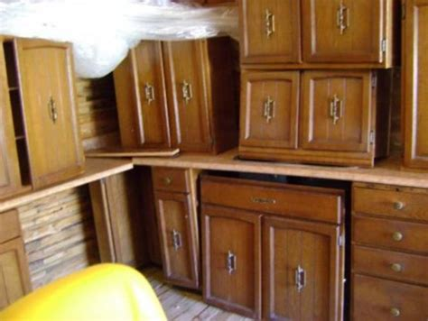 Kitchen Cabinets Sale by Used Metal Kitchen Cabinets For Sale Home Furniture Design
