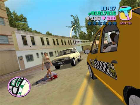 gta games free download full version windows xp gta vice city game free download for pc full version