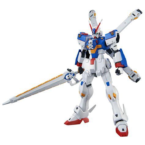 Gundam Hg 1144 Crossbone Gunpla High Grade hguc 1 144 xm x3 crossbone gundam x3 hobby frontline