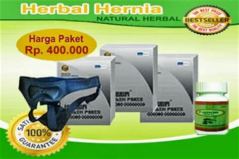 Celana Dalam Setelah Operasi Hernia obat herbal hernia dan celana dalam hernia distributor jual celana hernia butterfly magnetik