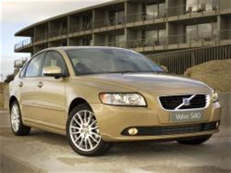 volvo s40 bolt pattern volvo s40 2011 wheel tire sizes pcd offset and rims