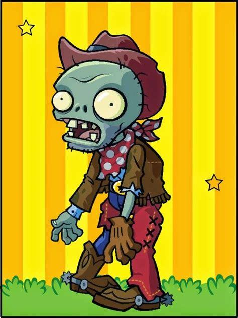 google imagenes de zombies plantas vs zombies im 225 genes tarjetas o invitaciones para
