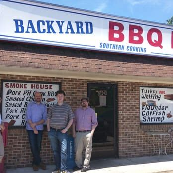 backyard bbq durham menu backyard bbq pit 244 photos 570 reviews barbeque