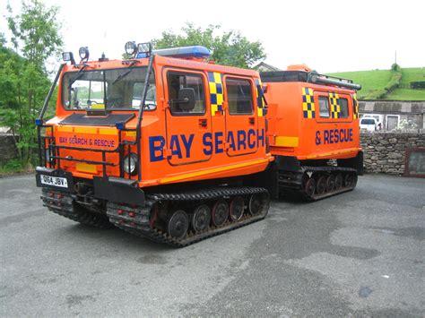 rescue to rescue fleet