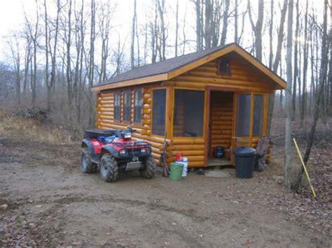 small cabin kits minnesota small cabin kits minnesota prefab modular homes builder on
