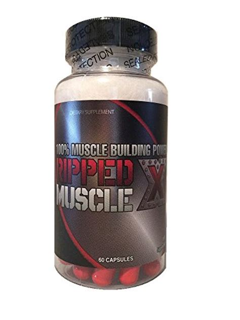 ripped x creatine ripped x review does this creatine product work