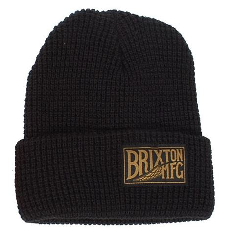 Brixton Mfg Ca 17 best images about brixton mfg co on hat olives and pocket tees
