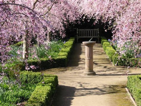 the elizabeth f gamble garden photos and by non