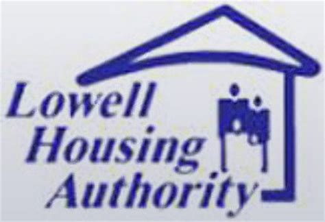 lowell housing authority new hshire section 8 housing voucher rentalhousingdeals com