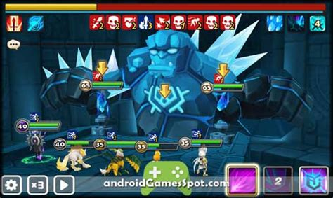 summoners war mod game guardian summoners war v3 4 7 apk mod high attack free download