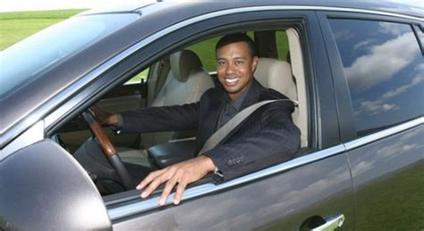tige boats salary tiger woods celebrity net worth salary house car