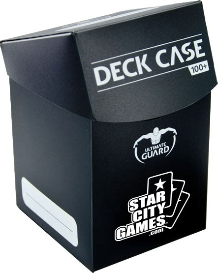 Ultimate Guard Classic Soft Sleeves Mtg 100pcs starcitygames ultimate guard deck 100
