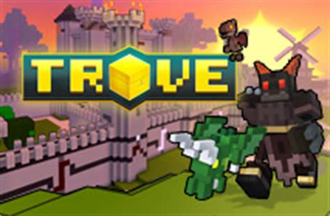 Trove Giveaway - trove key giveaway gameonlineflash com