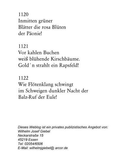 haikus 101 haikus to get you through the day books haikus und tankas jotin 11 bis 31 05 2010 die macht