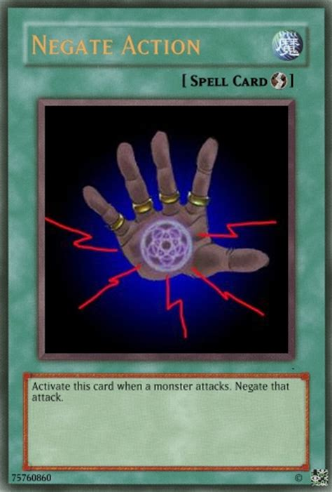Deck Of Wizard Spells Card Template by Play Spell Card Yu Gi Oh Card Maker Wiki Fandom