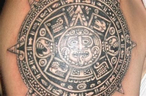 tattoo color history mayan tattoo designs girl gloss