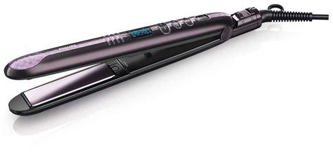 Philips Hair Straightener Hp8339 1 lisseur procare hp8339 20 philips
