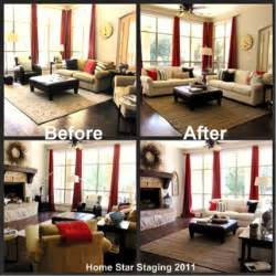 home stager salary information gt career options