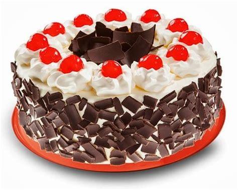safeway cakes amazing custom cakes   occasions cakes prices