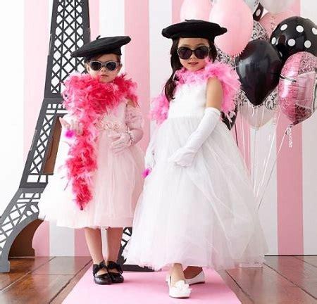 Baju Atasan Anak Perempuan Tanah Abang grosir baju pesta anak perempuan