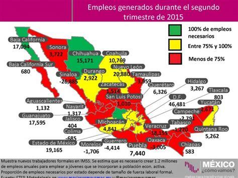 formato de refrendo del estado de méxico 2015 pago de refrendo estado de mexico 2015 pago de refrendo