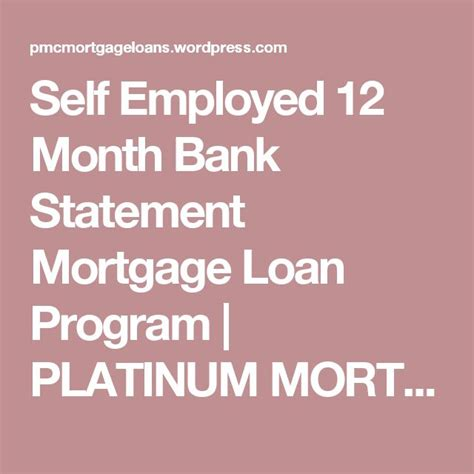 6 Month Bank Statement Letter 1000 Ideas About Bank Statement On Household Bank Bank Account And My Balance