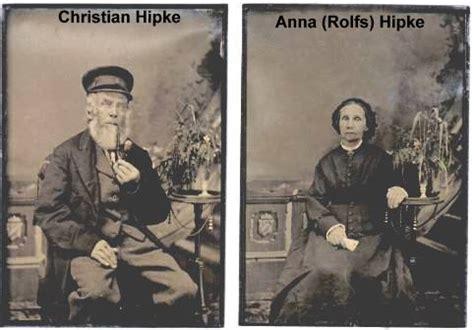 Austrian Marriage Records Glass Negative Photos K Manitowoc County Wisconsin Genealogy