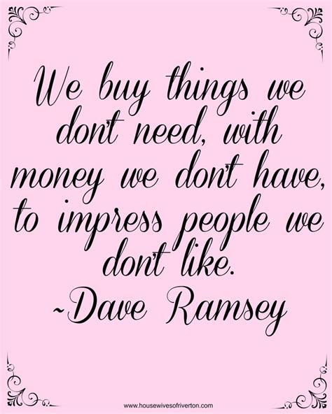 How To Fix Your Credit Esperanza by 25 Unique Dave Ramsey Quotes Ideas On Saving