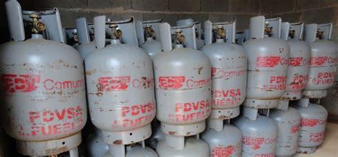 precio de gas domestico colombia 2016 aclaran que bombona de gas dom 233 stico sigue al mismo precio