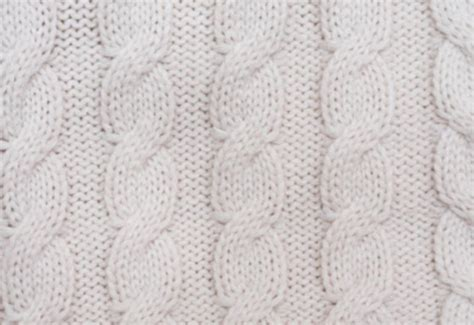 Knitting Patterns For Rugs Throws by 30 Free Chunky Blanket Afghan Knitting Patterns