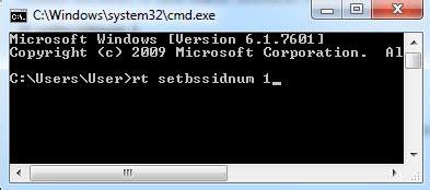 Wifi Groovia disable wifi id modem tp link bawaan telkom koleksi