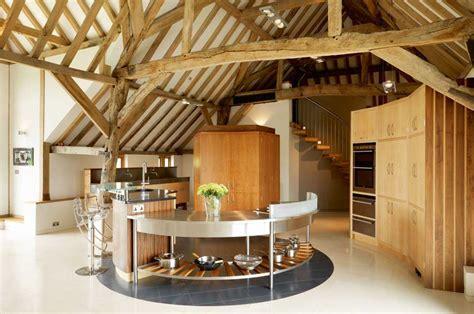 barn conversions barn conversion design top tips homebuilding renovating