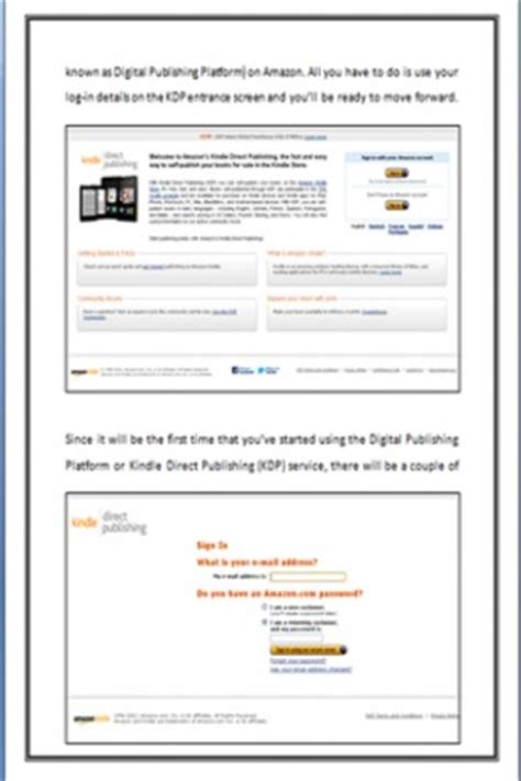 ebook picture format download format a kindle picture ebook for android appszoom