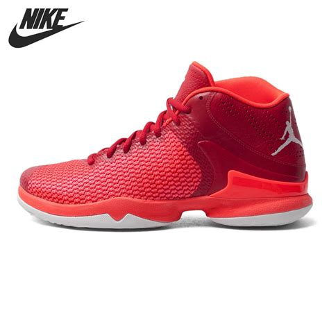 nike newest basketball shoes original new arrival 2016 nike air s basketball shoes
