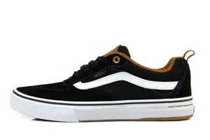 Vans half cab pro and kyle walker pro homegrown skateshop ithaca