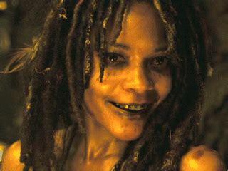 trudy cbell actress jamaica tia dalma pirates des cara 239 bes wiki fandom powered by