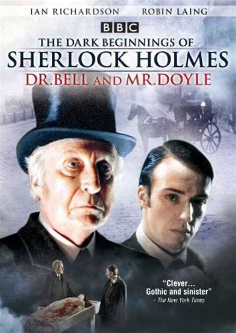 mrs sherlock the true story of new york city s greatest detective and the 1917 missing that captivated a nation books murder rooms mysteries of the real sherlock dvd