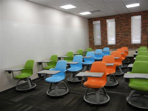 office conference furniture  cid chennai interior decors