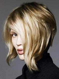haircut long in front short in back women name latest 50 haircuts short in back longer in front