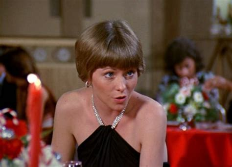 julie from the love boat images lauren tewes as julie mccoy sitcoms online photo galleries