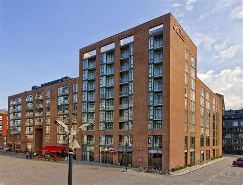 adina appartments adina hotel copenhagen denmark booking com