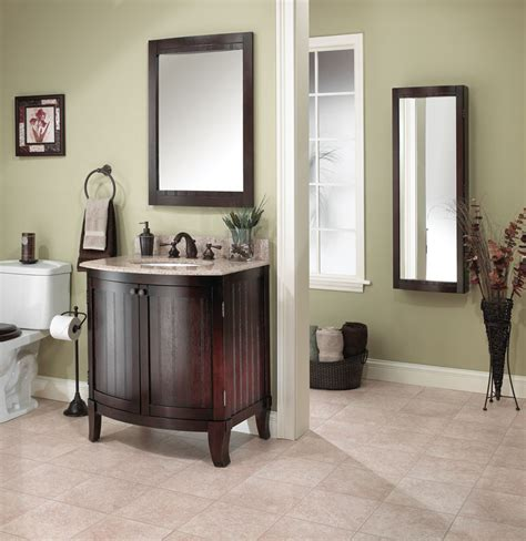 dark bathroom vanity 2013 dark bathroom vanity photos design ideas and more