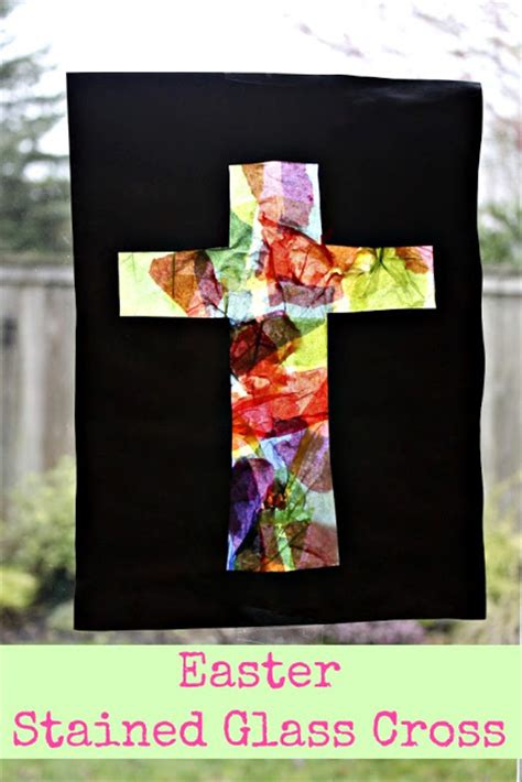 stained glass cross l and peculiar stained glass cross